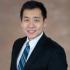 William K.T. Cheng - Century 21 Atria Realty Inc.