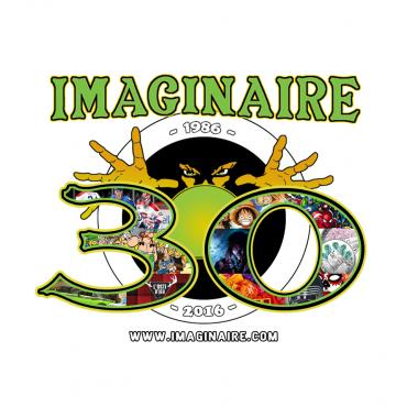 Cartes Timbres Monnaies Ste-Foy et L'imaginaire PROFILE.logo