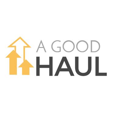 A Good Haul PROFILE.logo