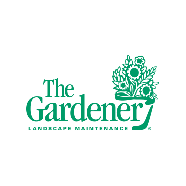 The Gardener Ottawa West PROFILE.logo