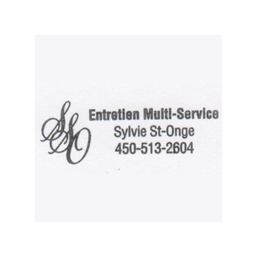 Entretien Multi service PROFILE.logo