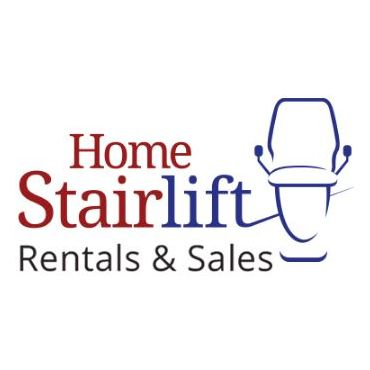 Home Stairlift Rentals Limited PROFILE.logo