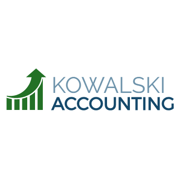 Kowalski Accounting logo