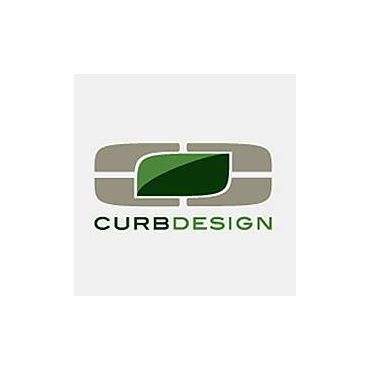 Curb Design Inc logo