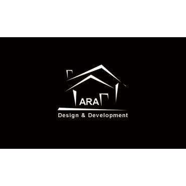 ARA Design & Development Inc PROFILE.logo
