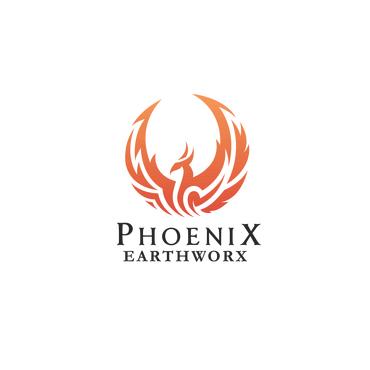 Phoenix Earthworx PROFILE.logo