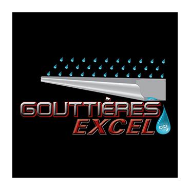 Gouttières Excel Inc logo