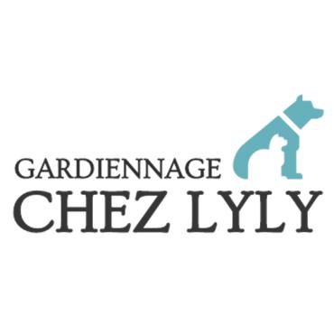 Gardiennage Chez Lyly PROFILE.logo