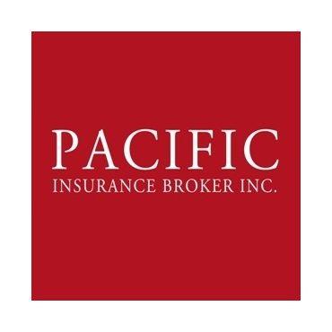 Pacific Insurance Broker Inc. PROFILE.logo