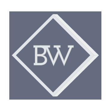 Betsy Wark - Royal LePage - Comox Valley logo