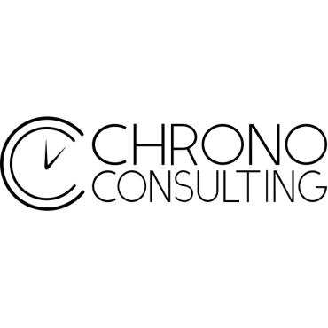 Chrono Consulting Inc. PROFILE.logo