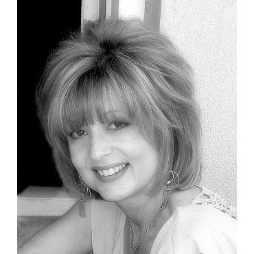 Lori-Ann Young - Sales Representative