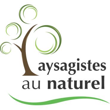 Paysagistes Au Naturel Inc logo