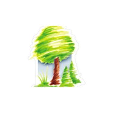 Etienne Godard Paysagiste logo