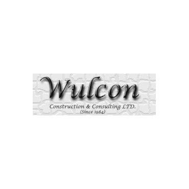 Wulcon Construction Ltd PROFILE.logo