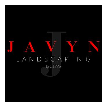 Javyn Landscaping logo