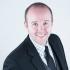Gregor Sharp - McGarr Realty Corp., Brokerage