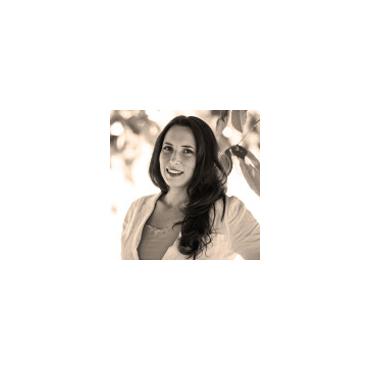 Adrianna Stewart - Sutton Group West Coast Realty PROFILE.logo