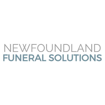 Newfoundland Funeral Solutions logo