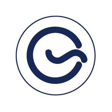 Energy Resourcing Canada Ltd PROFILE.logo