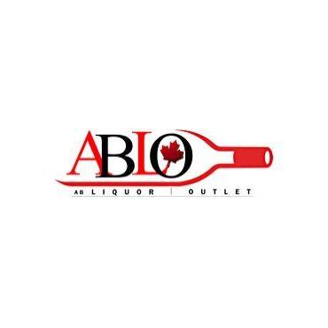 ABLO - AB Liquor Outlet PROFILE.logo