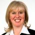 Victoria Phillips Sales Representative - Royal LePage RCR Realty, Brokerage