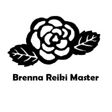 Brenna Reiki Master PROFILE.logo