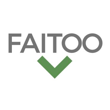 Faitoo PROFILE.logo