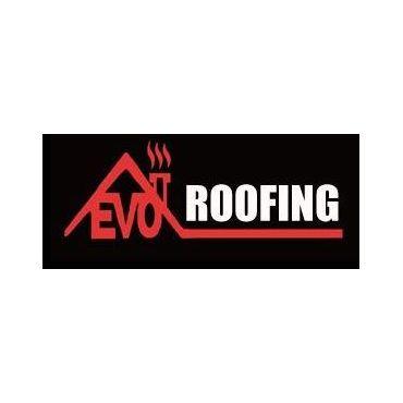 Evolution Roofing Inc. PROFILE.logo