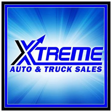 Xtreme Auto & Truck Sales Ltd logo