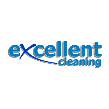 Excellent Cleaning logo