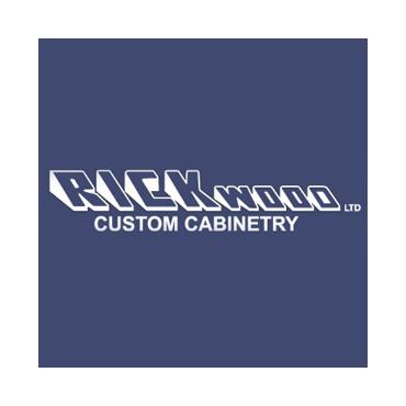 Rickwood Ltd logo