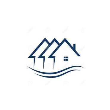 Advanced Inspection & Ozone Services logo