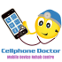 Cellphone Doctor Inc.