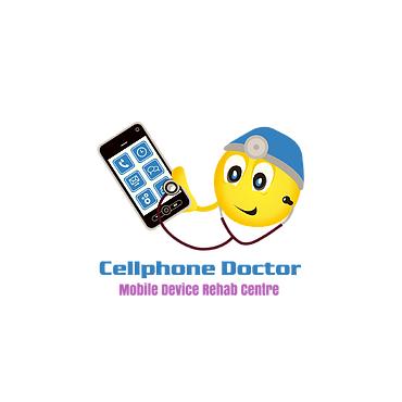 CPR Cell phone Repair PROFILE.logo