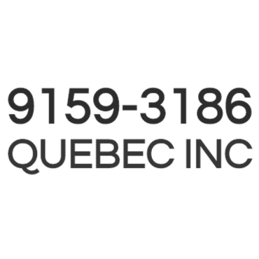 9159-3186 Quebec Inc PROFILE.logo