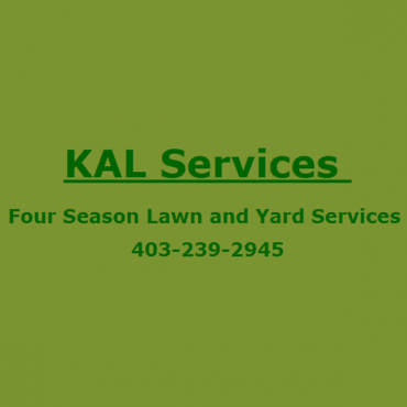 KAL Services PROFILE.logo