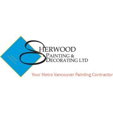 Sherwood Painting & Decorating Ltd. PROFILE.logo