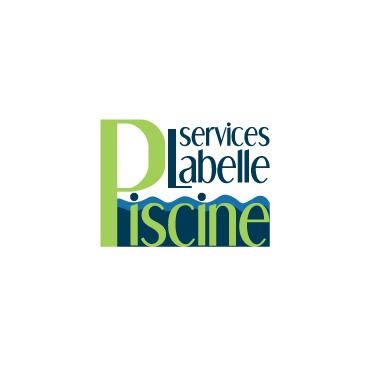 La Belle Piscine logo
