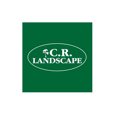 C R Landscape PROFILE.logo