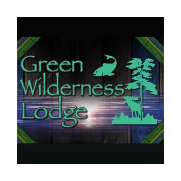Green Wilderness Lodge PROFILE.logo