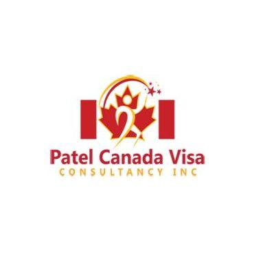 Patel Canada Visa Consultancy PROFILE.logo