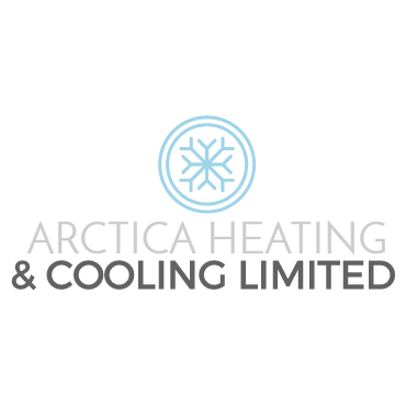 Arctica Heating & Cooling Limited logo