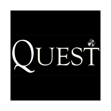 Quest PROFILE.logo
