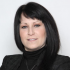 Debra Kerr - RE/MAX Real Estate Central Alberta