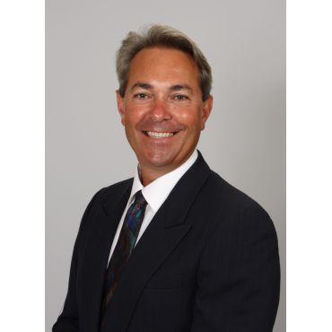 Dean Aelick - Sales Representative