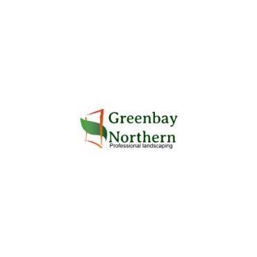 Greenbay Northern Ltd PROFILE.logo