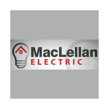 MacLellan Electric Inc PROFILE.logo