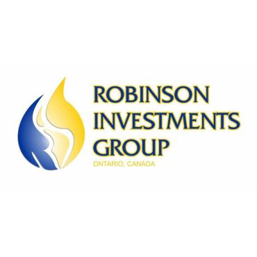 Robinson Investments Company PROFILE.logo