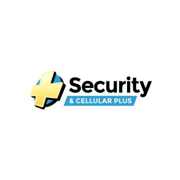 Security & Cellular Plus Ltd logo